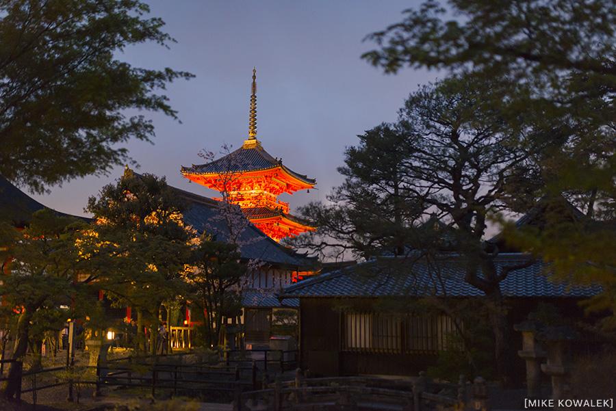 Japan_Osak&Tokyo_MK_220.jpg