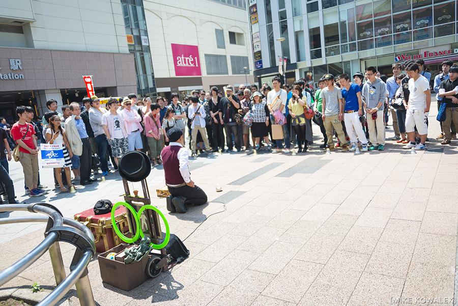Japan_Tokyo_May2015_090.jpg