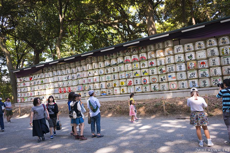 Japan_Tokyo_May2015_110.jpg