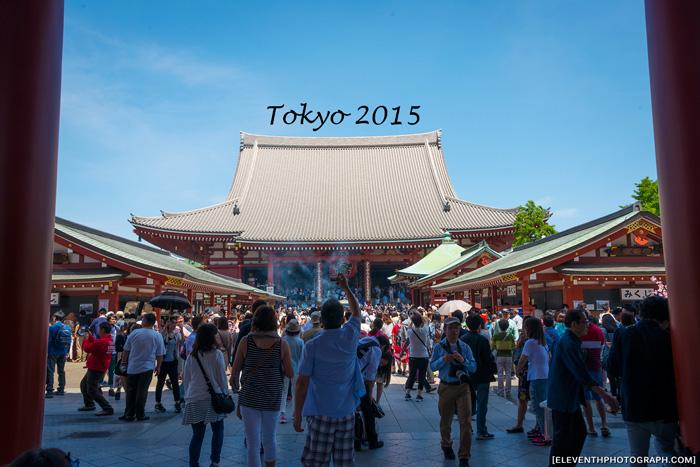 TokyoMay2015Lead.jpg