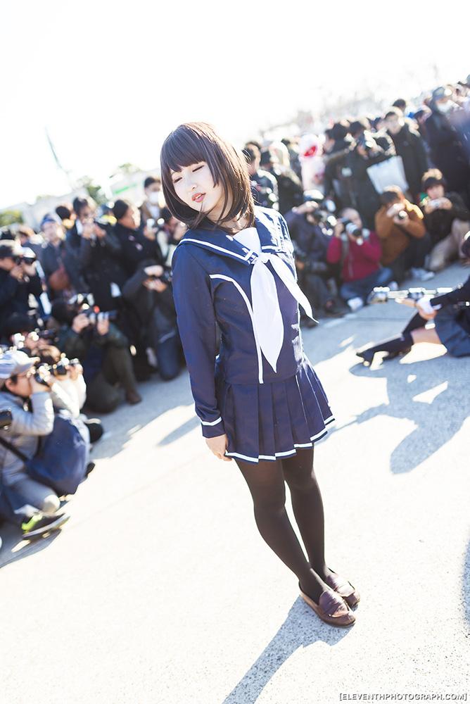Comiket89_eleventhphotograph_072.jpg