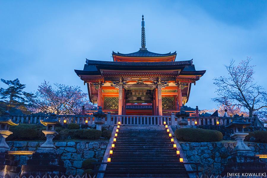 Japan_Osak&Tokyo_MK_213.jpg