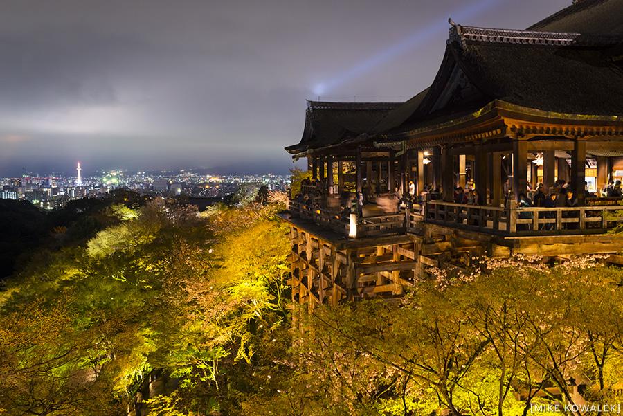 Japan_Osak&Tokyo_MK_227.jpg