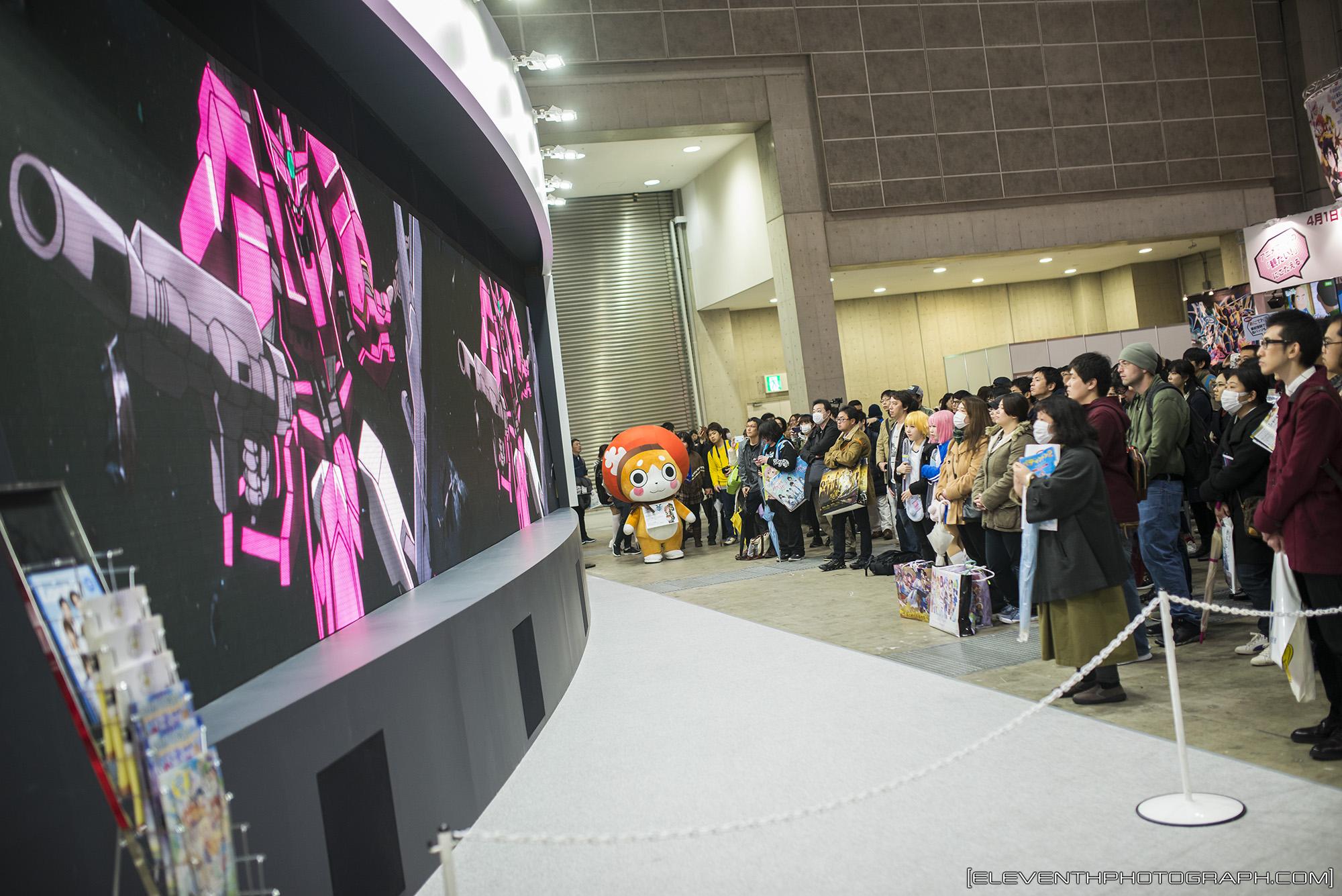 AnimeJapan2017_57.jpg