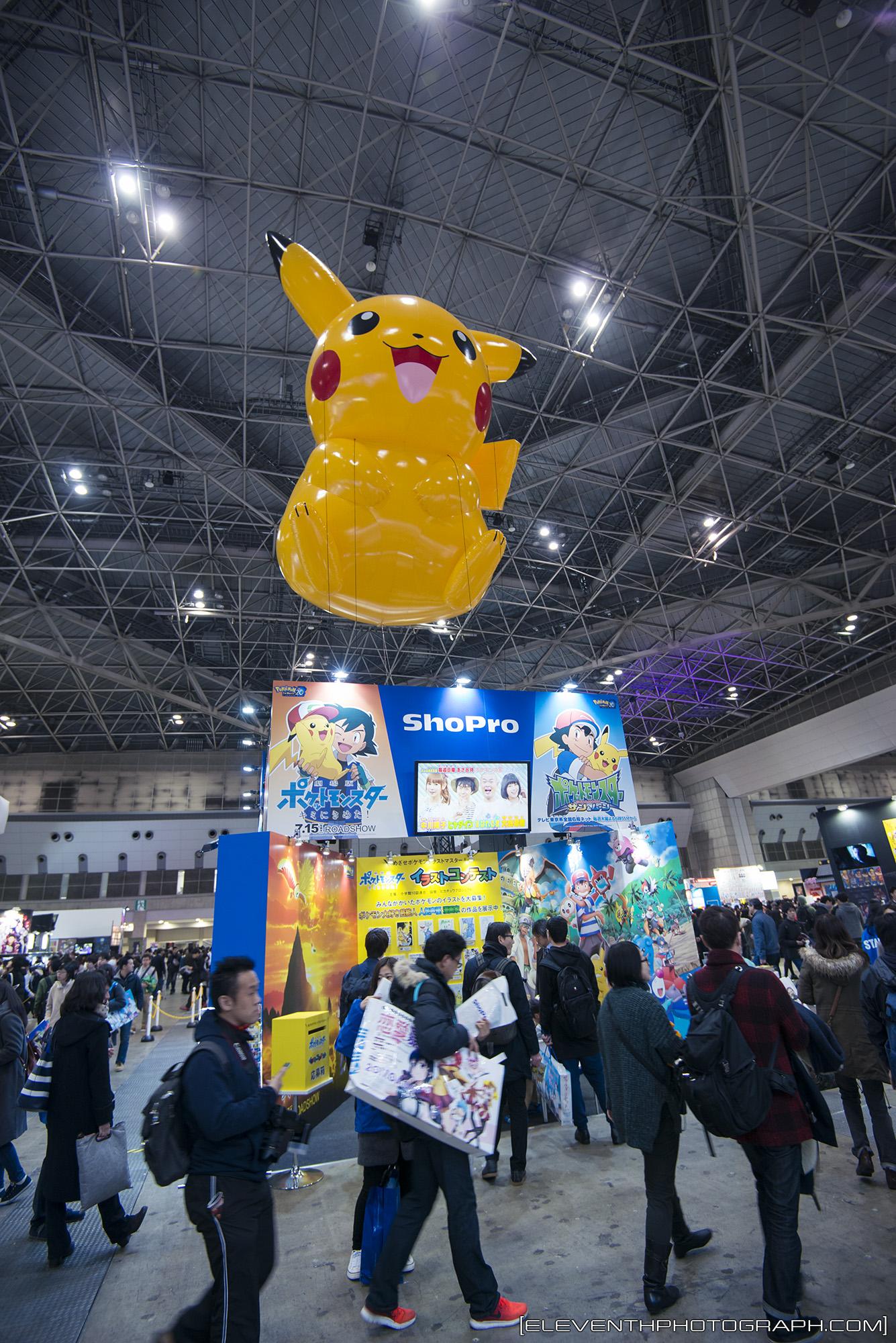 AnimeJapan2017_64.jpg