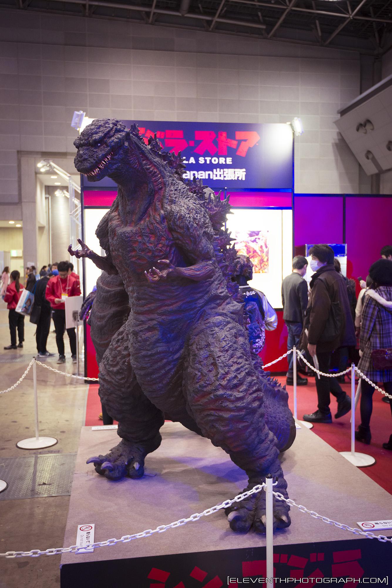 AnimeJapan2017_79.jpg