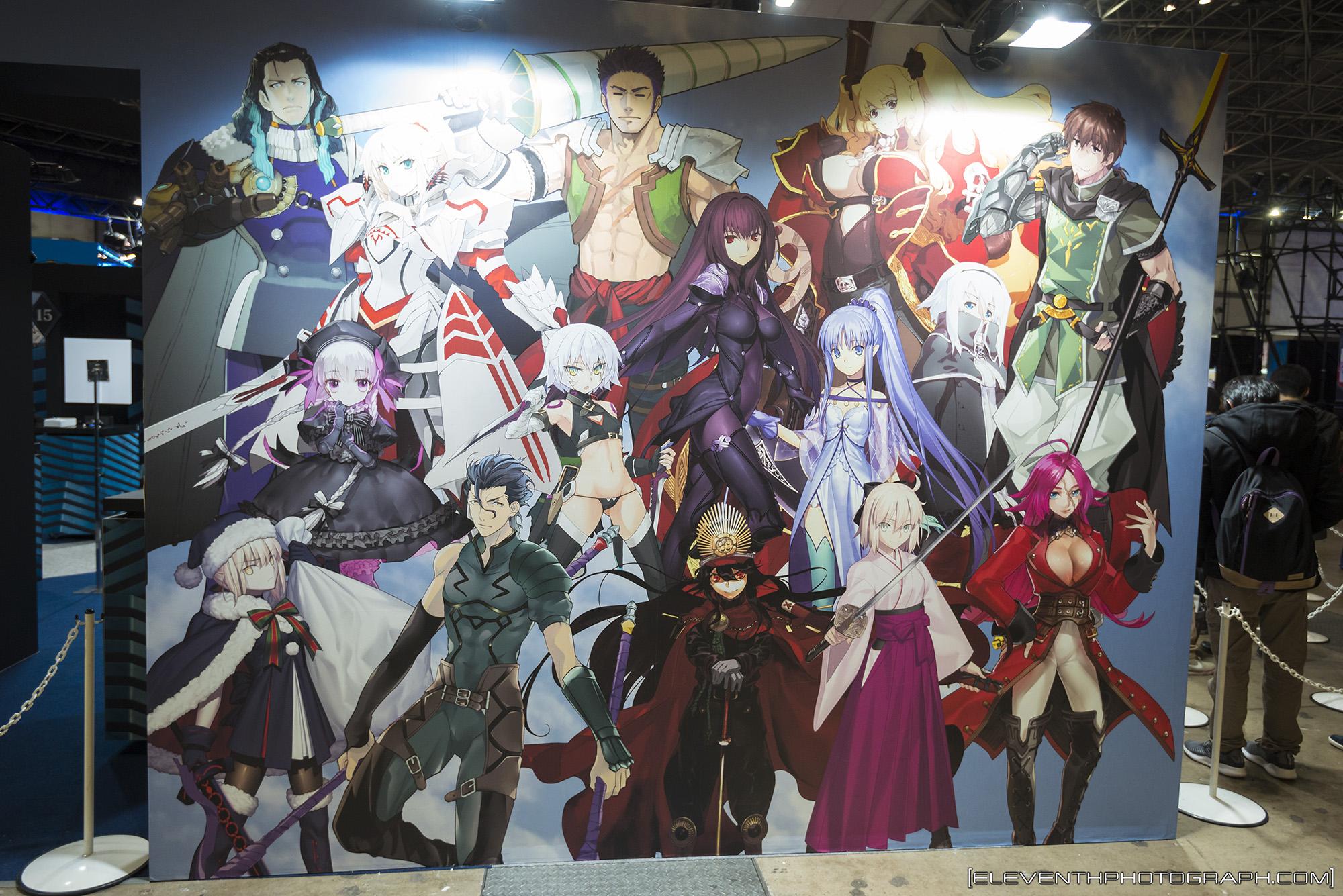 AnimeJapan2017_87.jpg