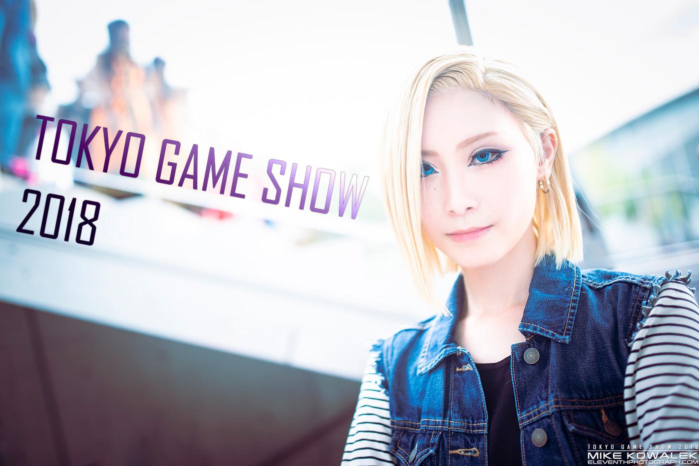 TokyoGameShow2018.jpg