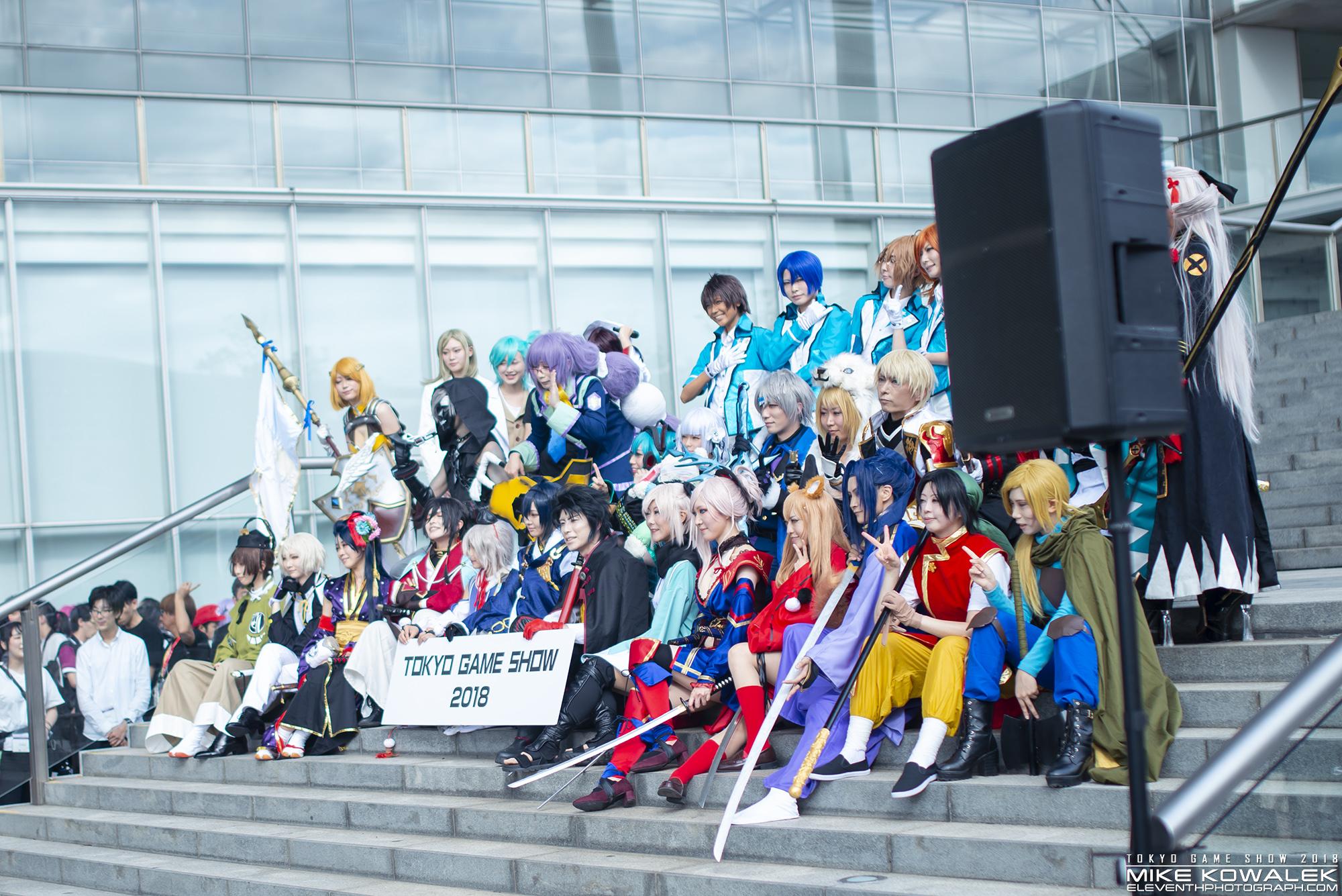 TokyoGameShow2018_06.jpg