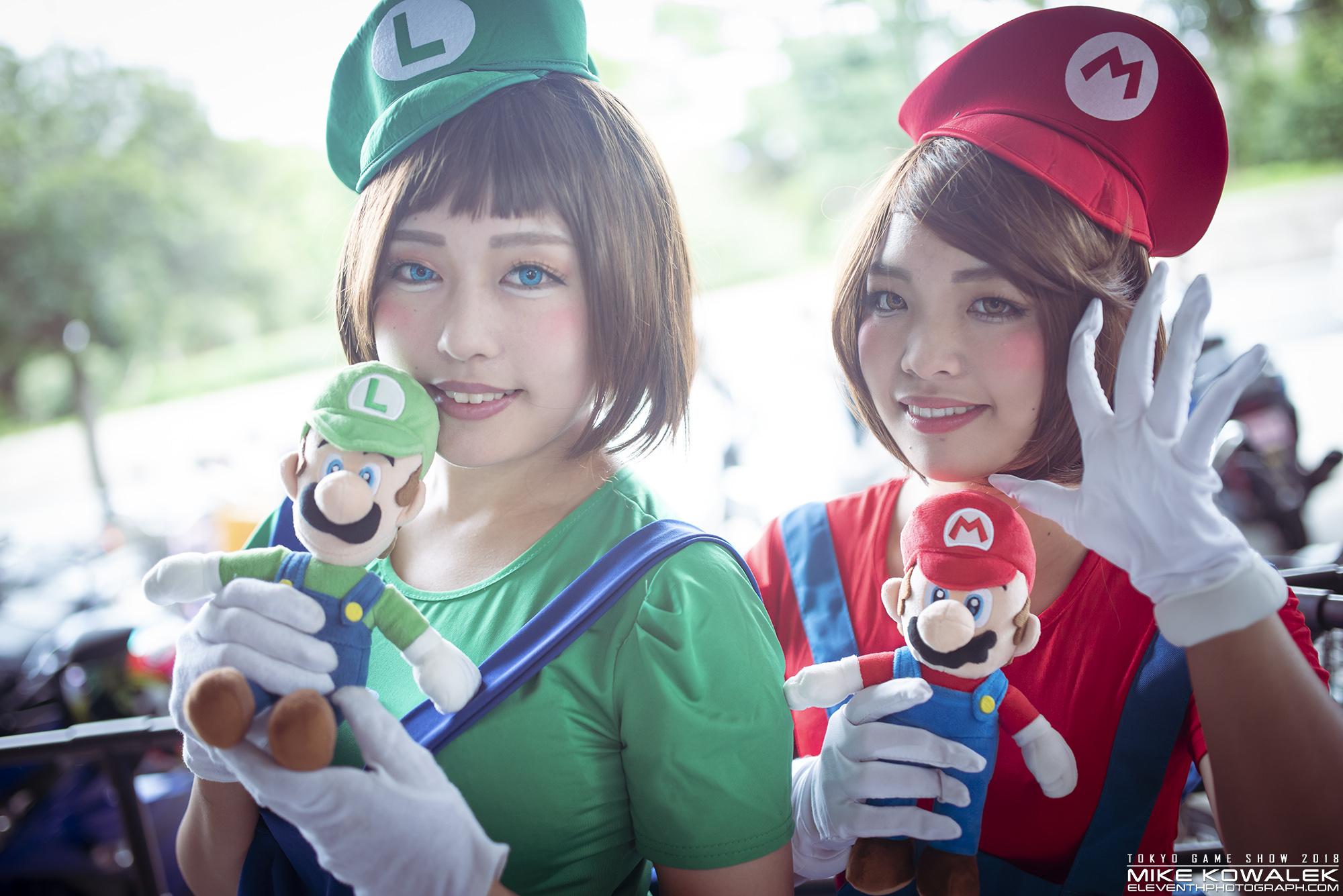 TokyoGameShow2018_25.jpg