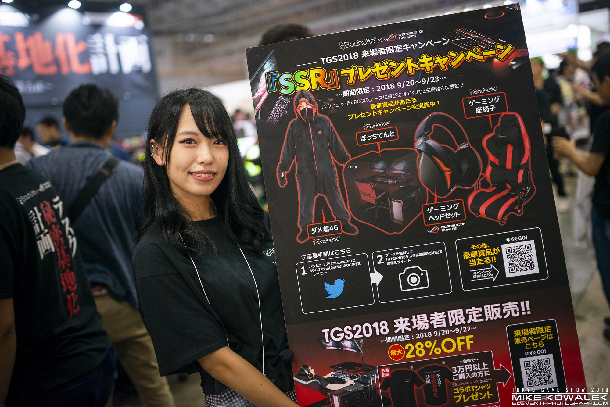 TokyoGameShow2018_45.jpg