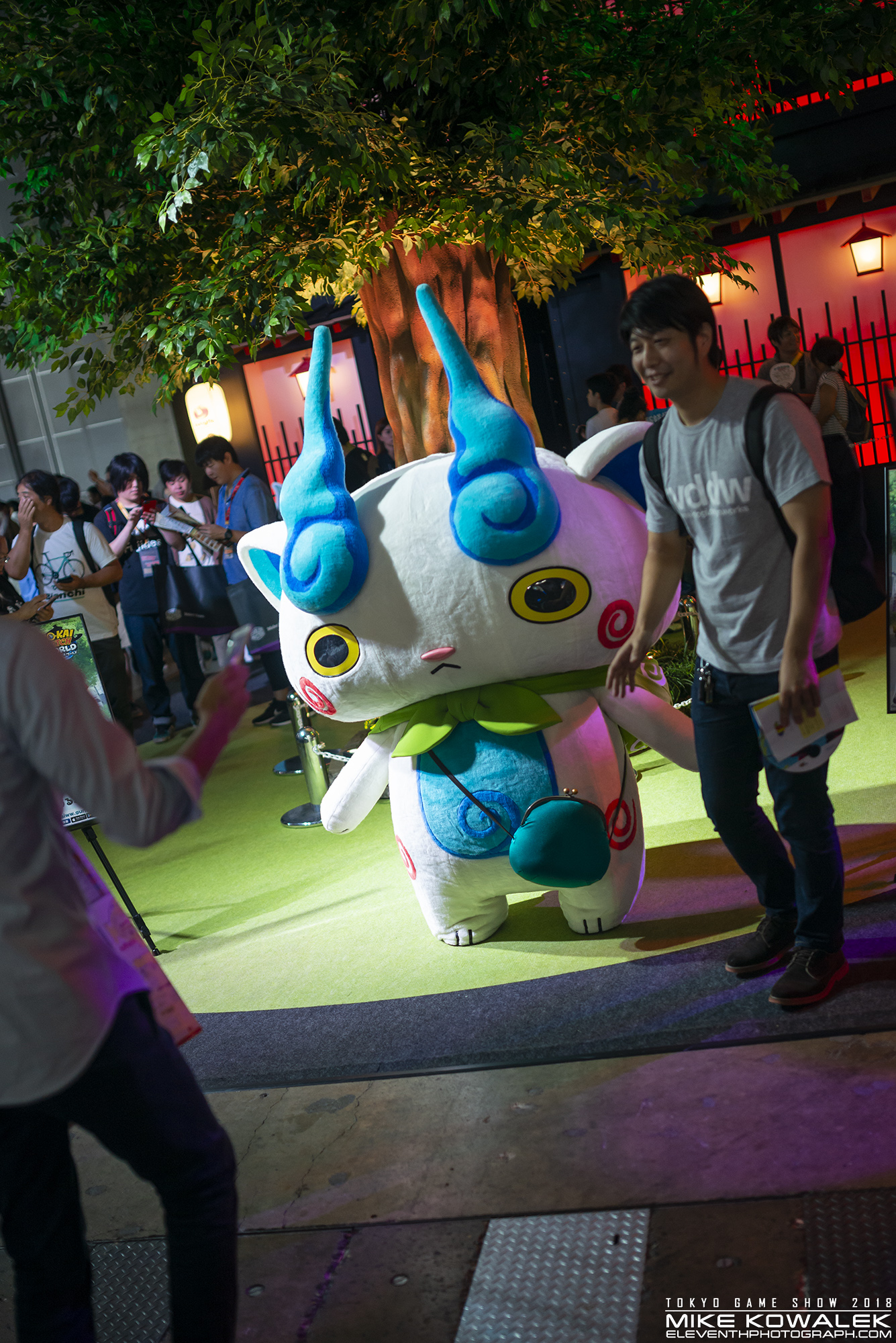 TokyoGameShow2018_51.jpg