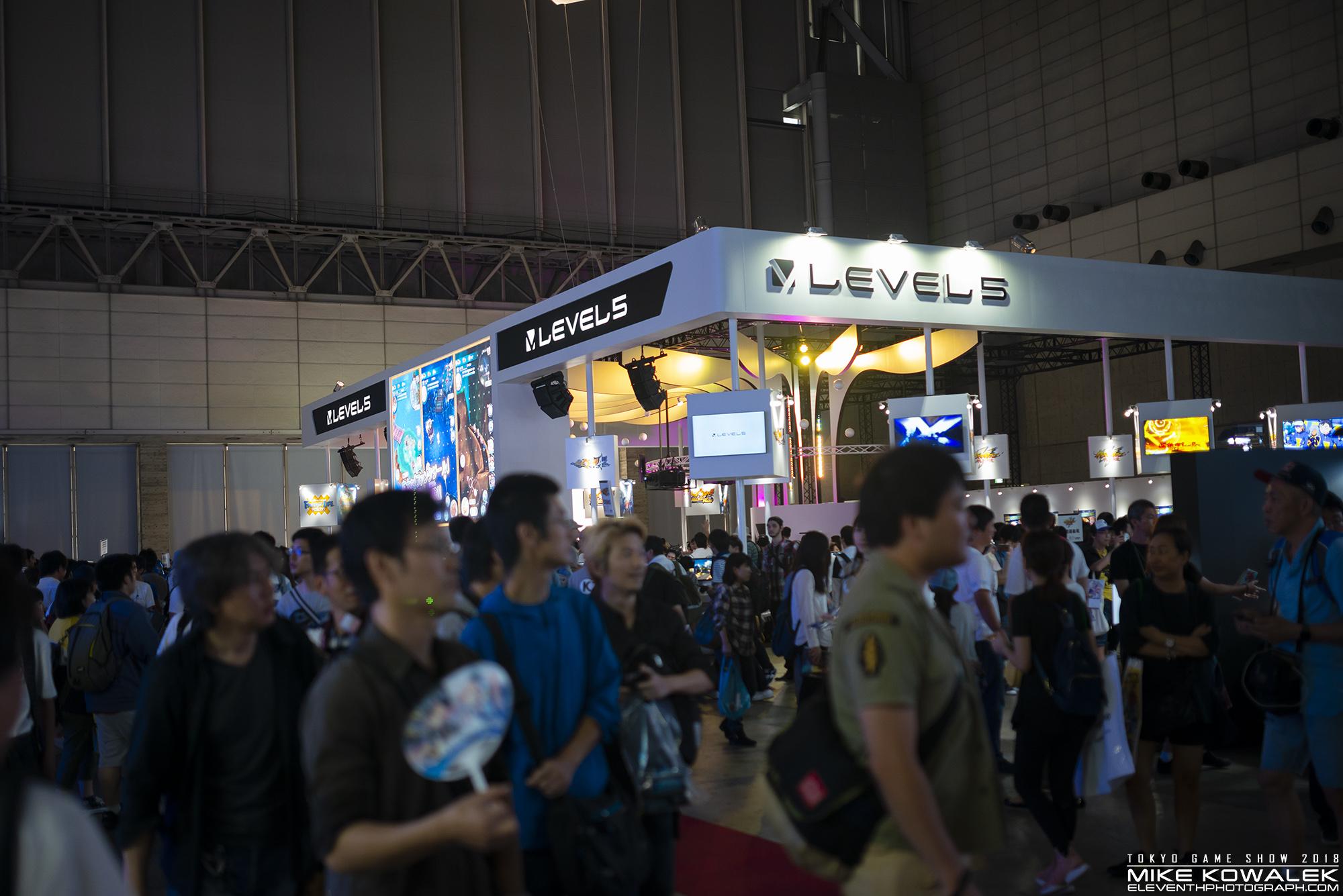 TokyoGameShow2018_52.jpg