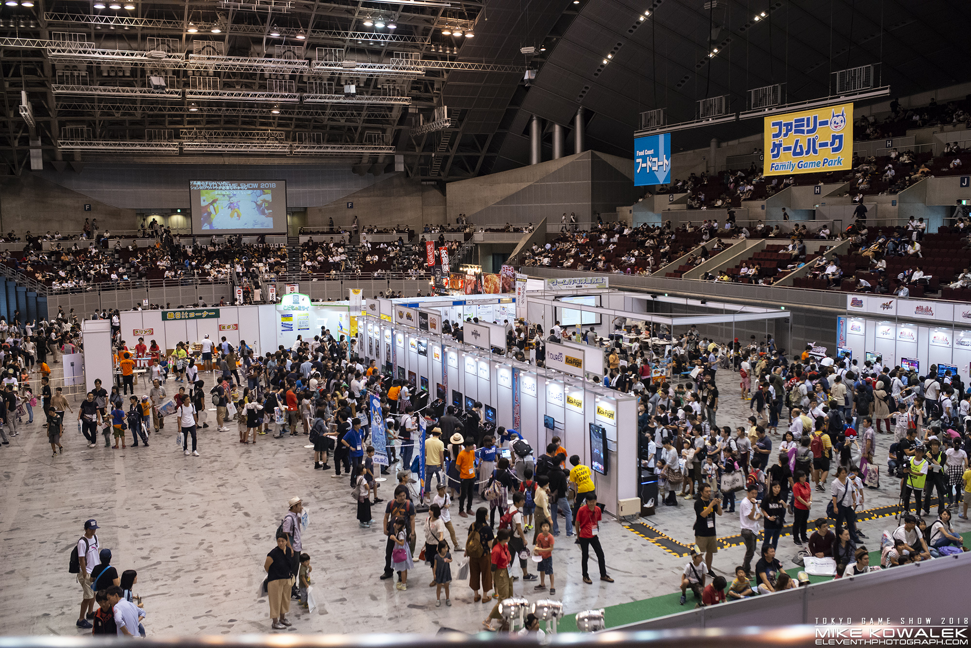 TokyoGameShow2018_56.jpg