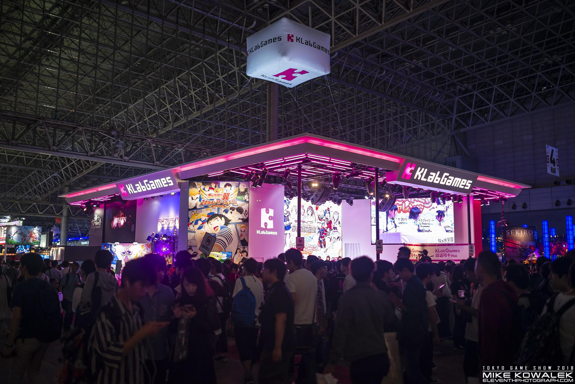 TokyoGameShow2018_60.jpg