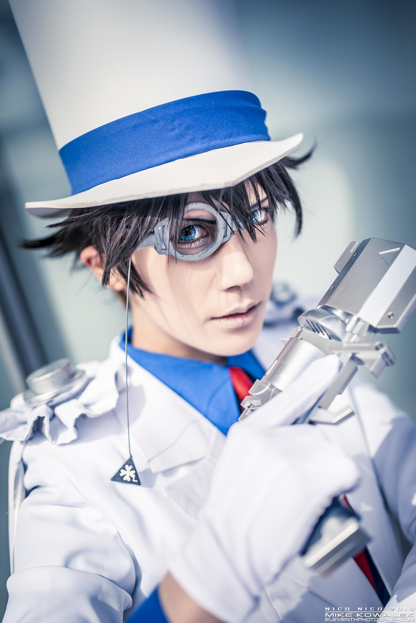 NicoNico2019_060.jpg