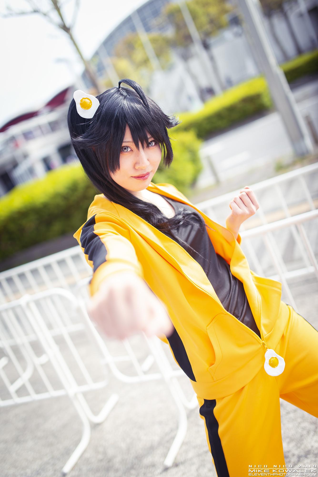 NicoNico2019_071.jpg