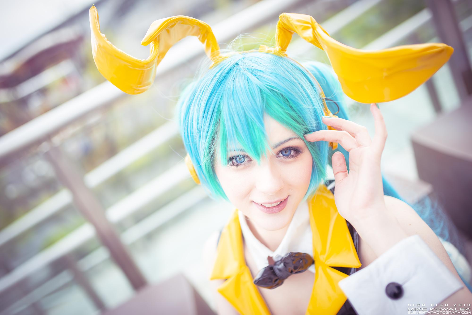 NicoNico2019_094.jpg
