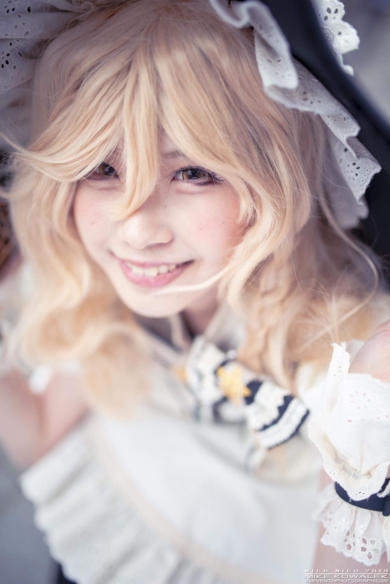 NicoNico2019_099.jpg