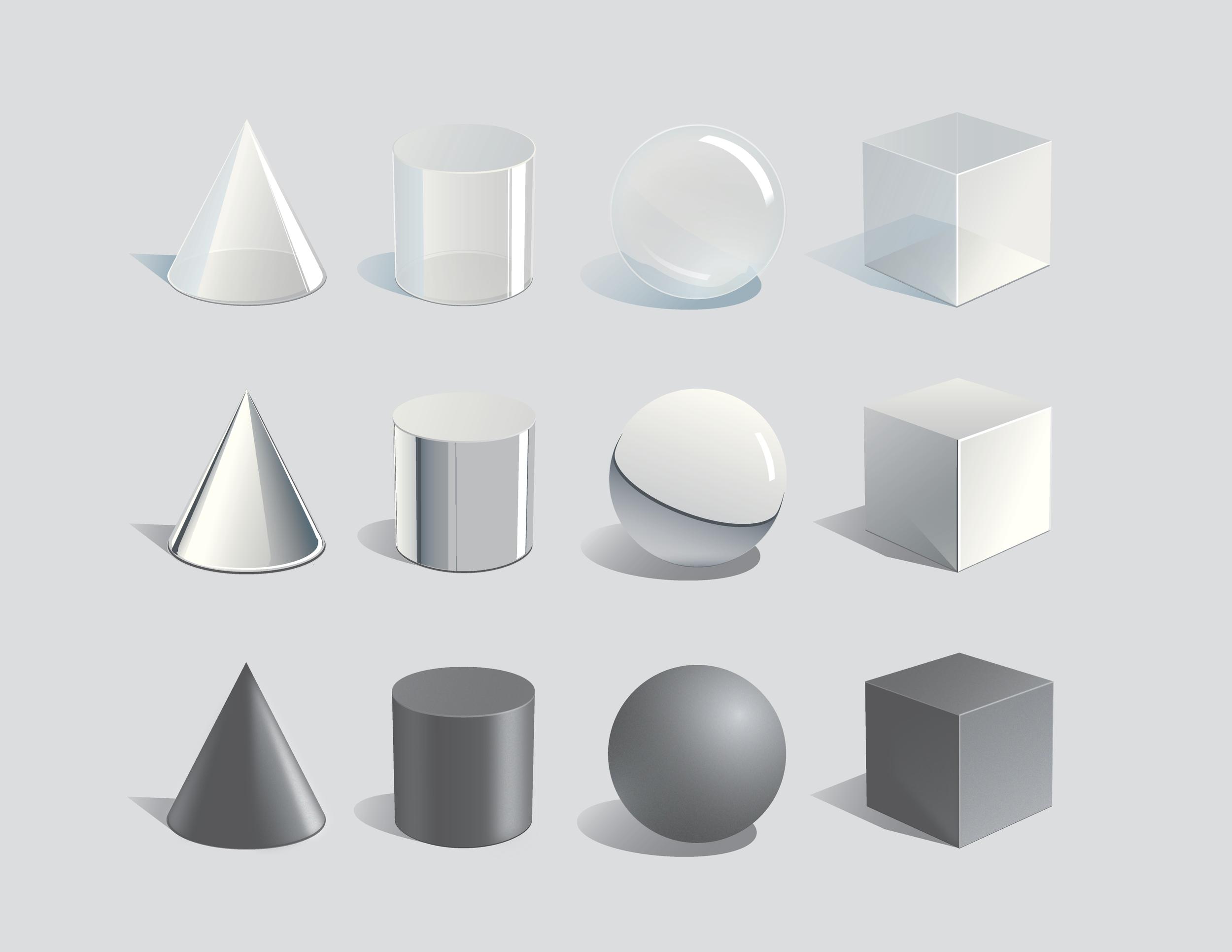 Material rendering.png
