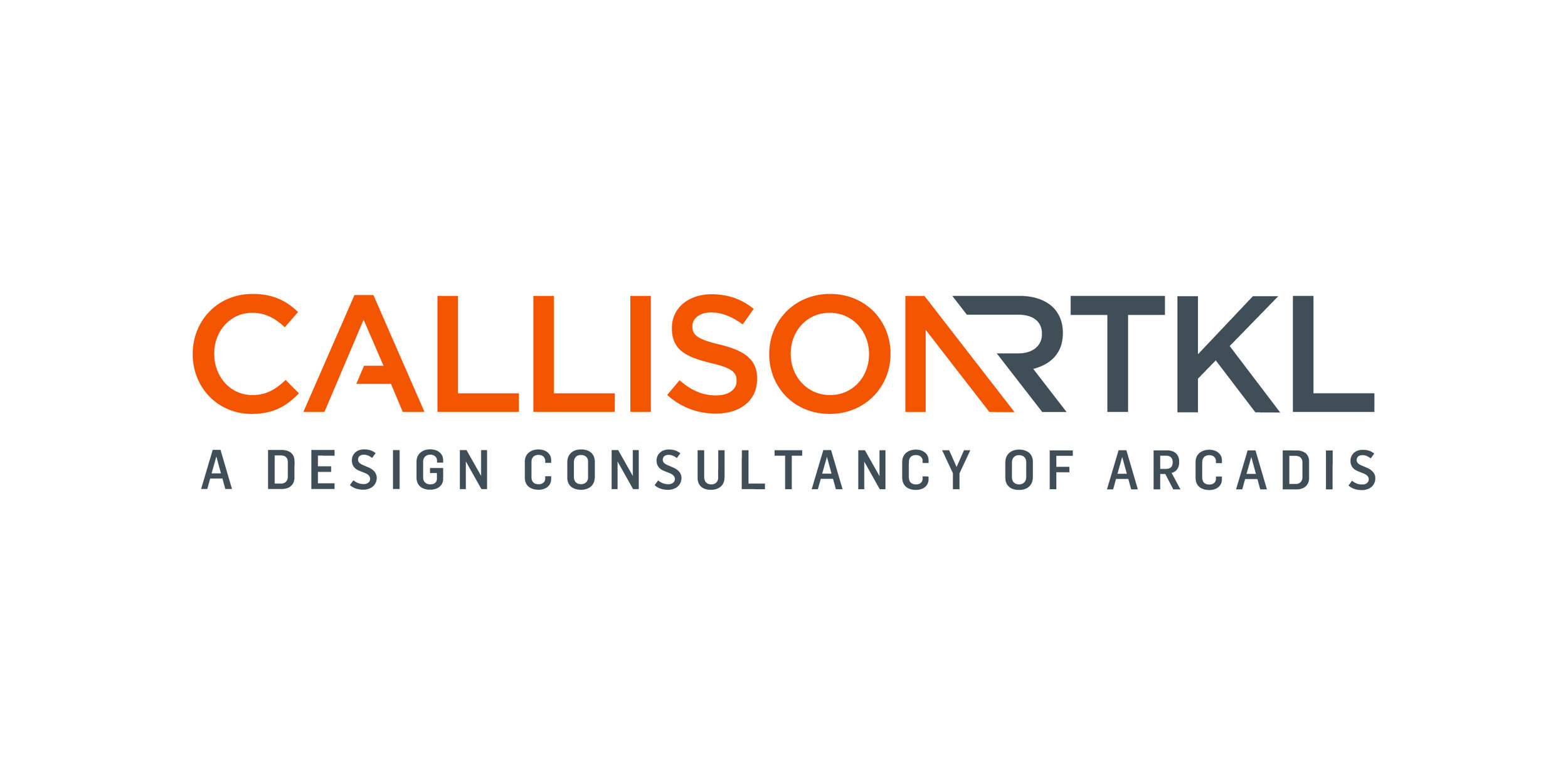 CallisonRTKL_CorporateIdentity_Logo_160422.jpg