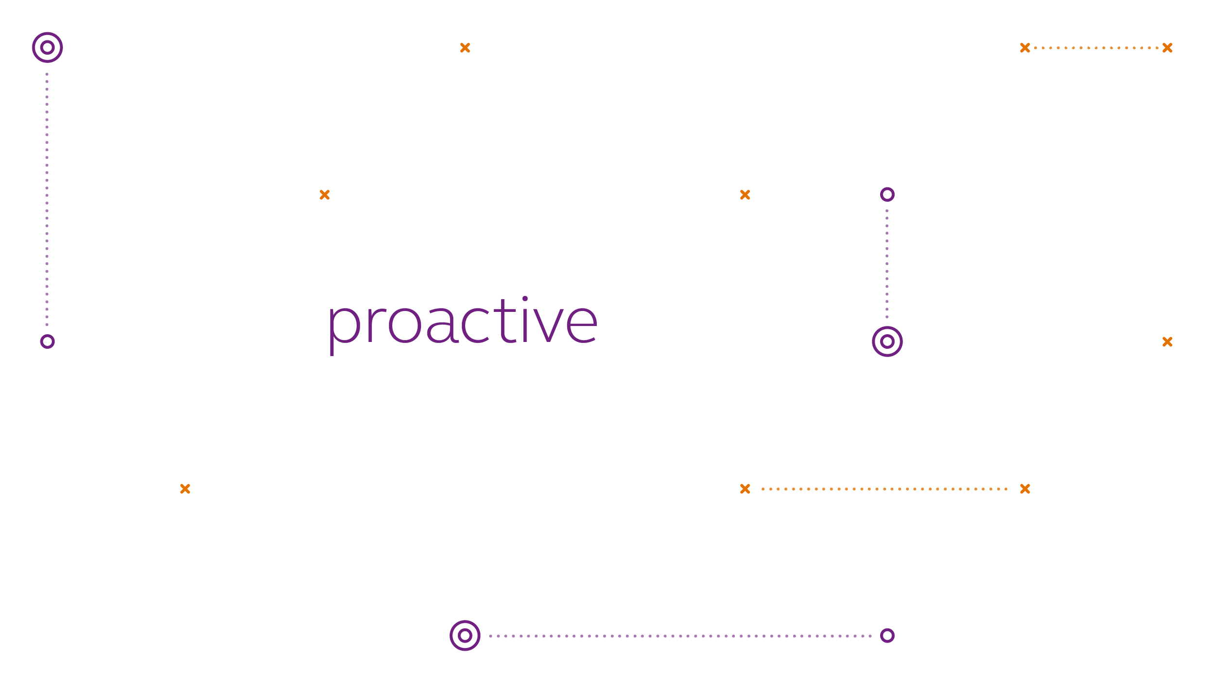 Process_9-01.png