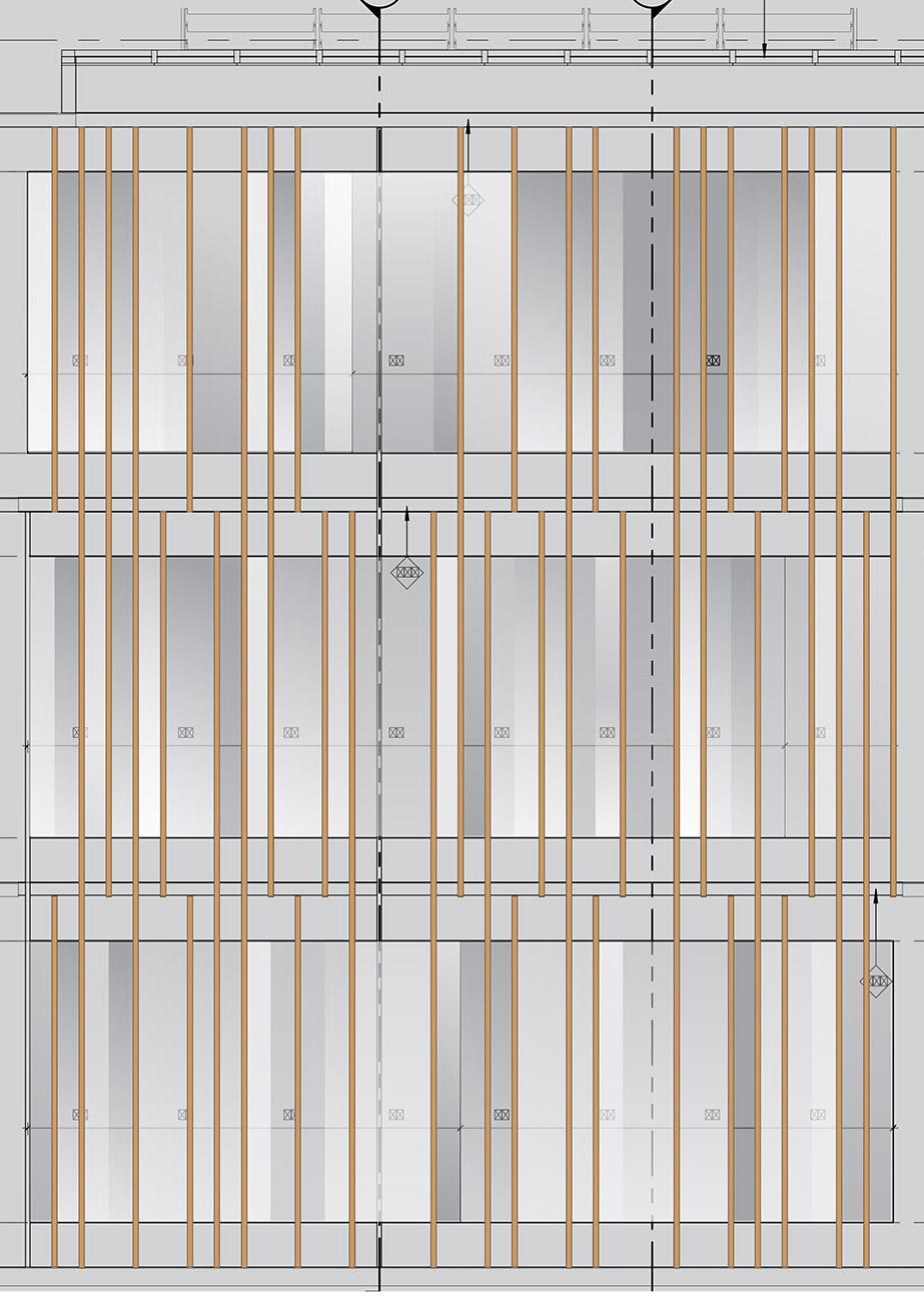 MS_Concept_Atrium3a.jpg