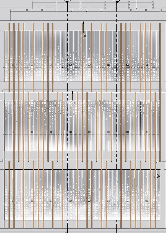 MS_Concept_Atrium4a.jpg