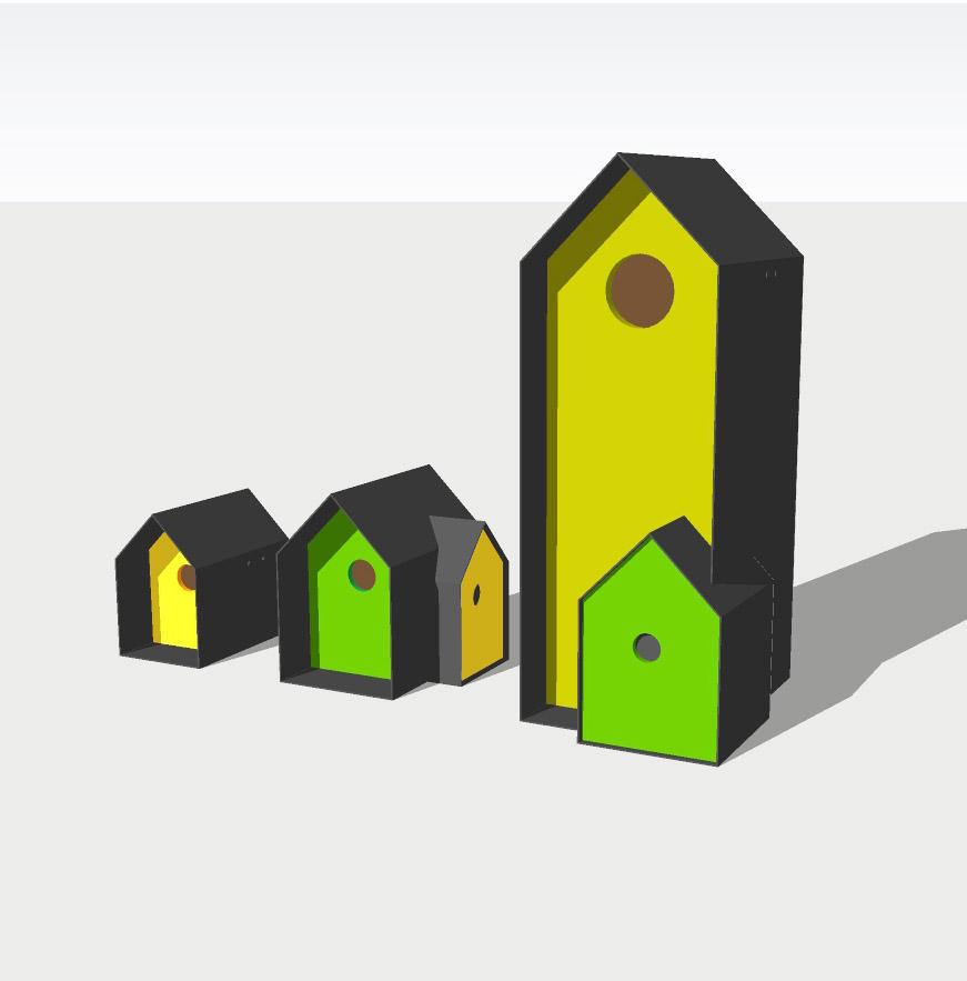 Birdhouses_Perspective_3_180222.jpg