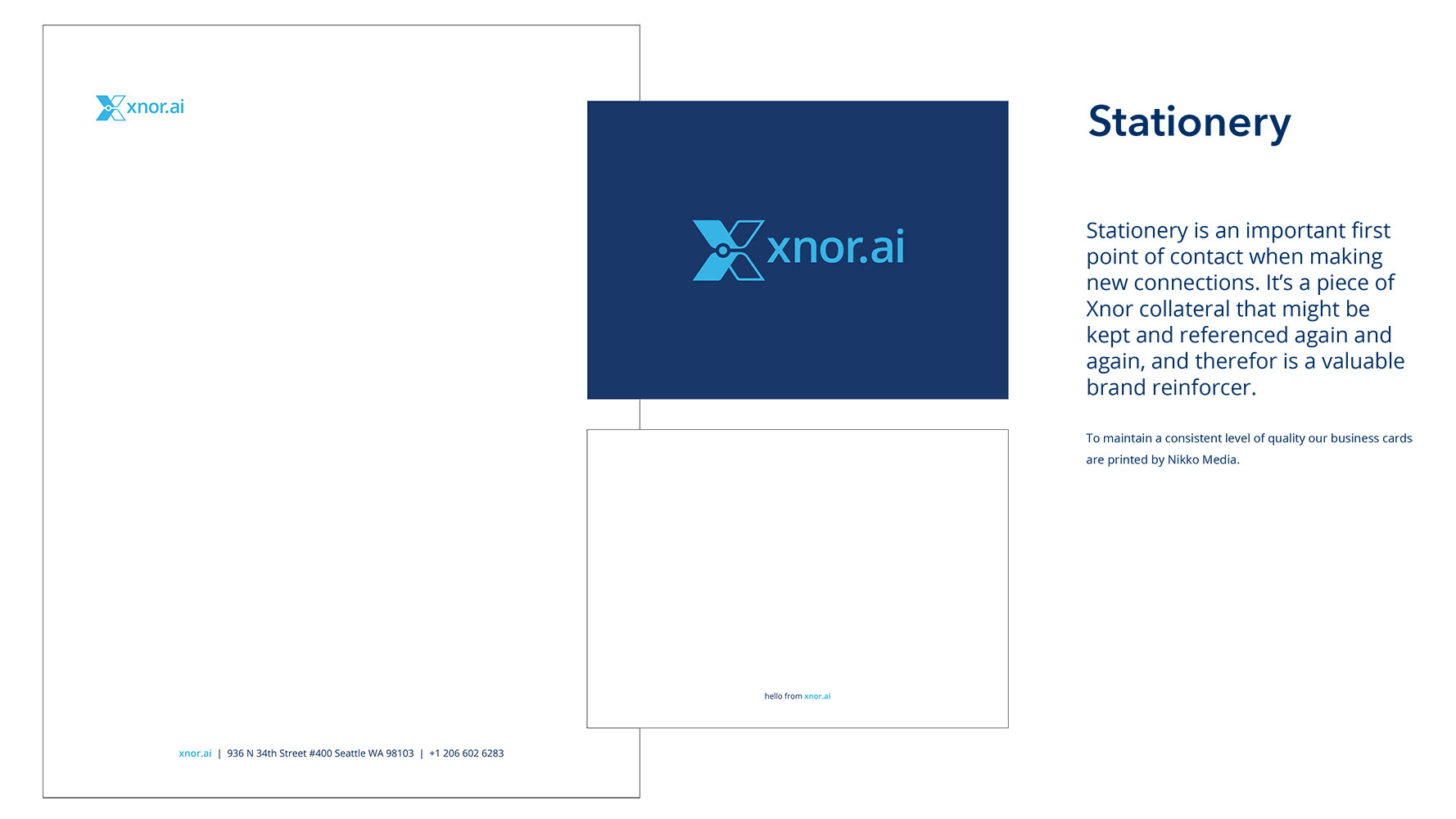 Xnor_Collateral_Stationery.jpg