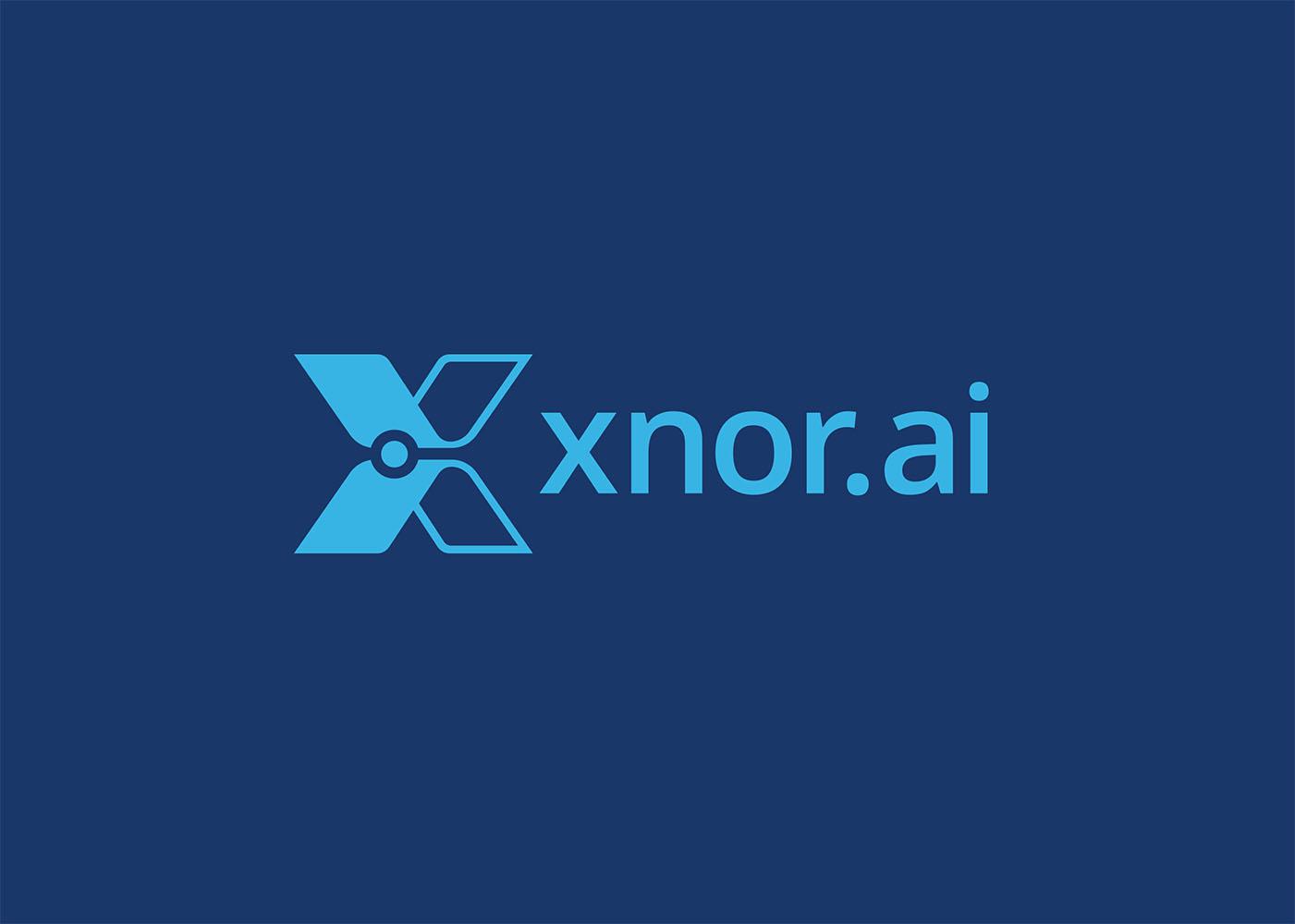 Xnor_Logo.jpg