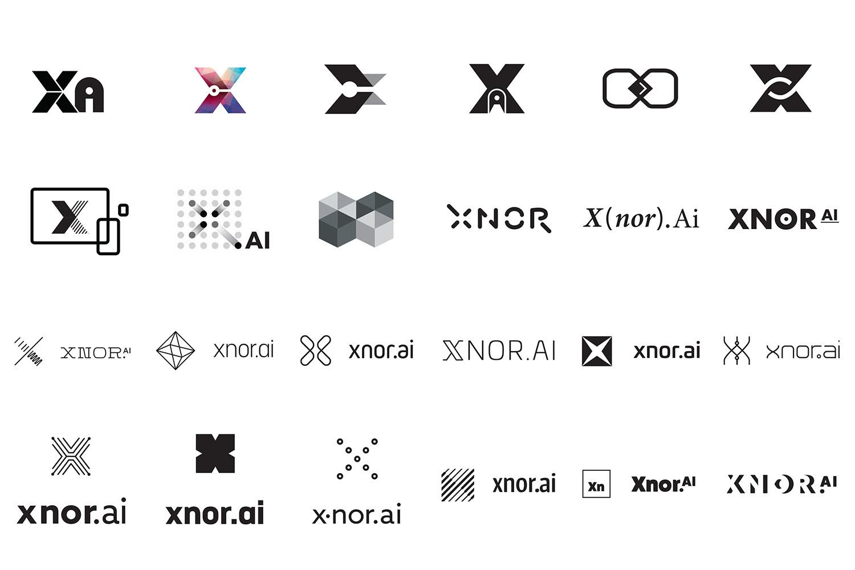 Xnor_Process_Logos_1.jpg