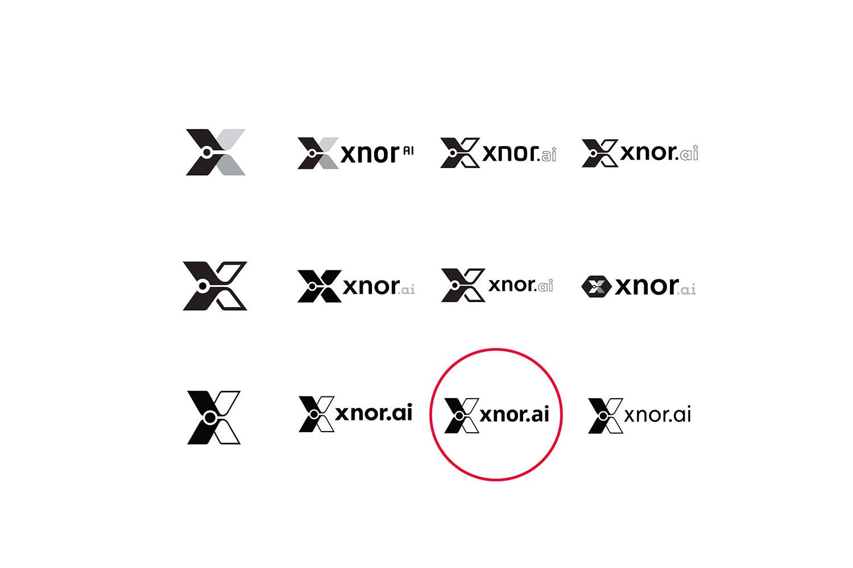Xnor_Process_Logos_3.jpg