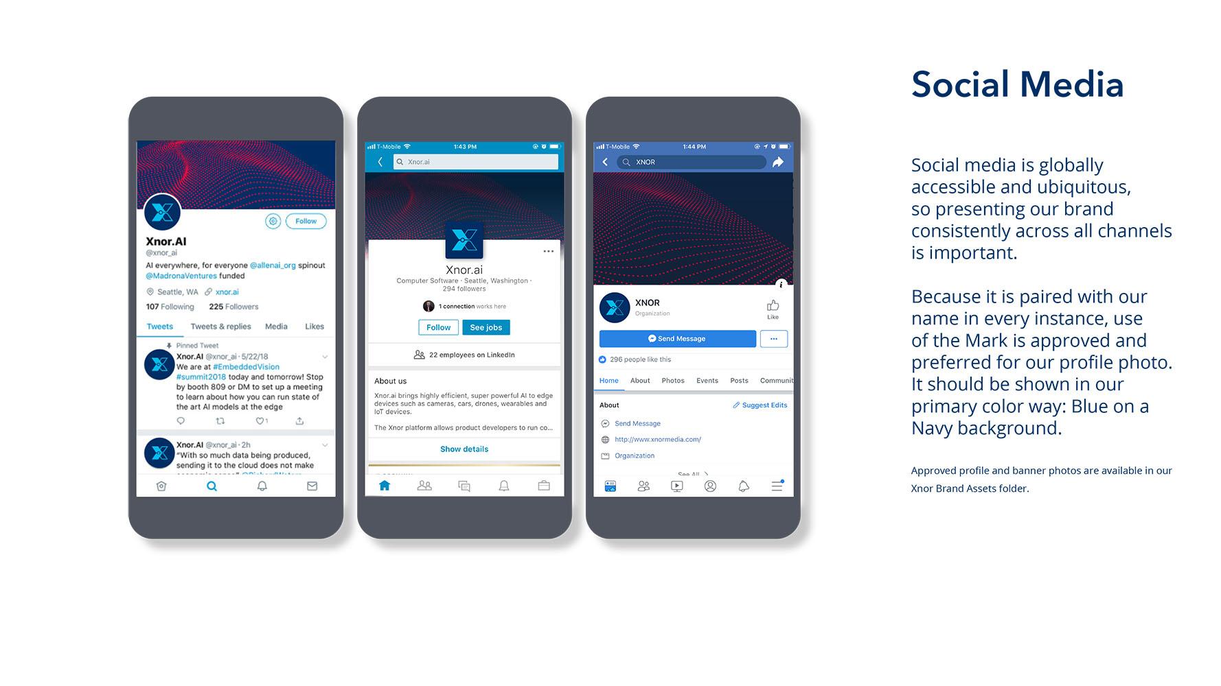 Xnor_Guidelines_SocialMedia_1.jpg