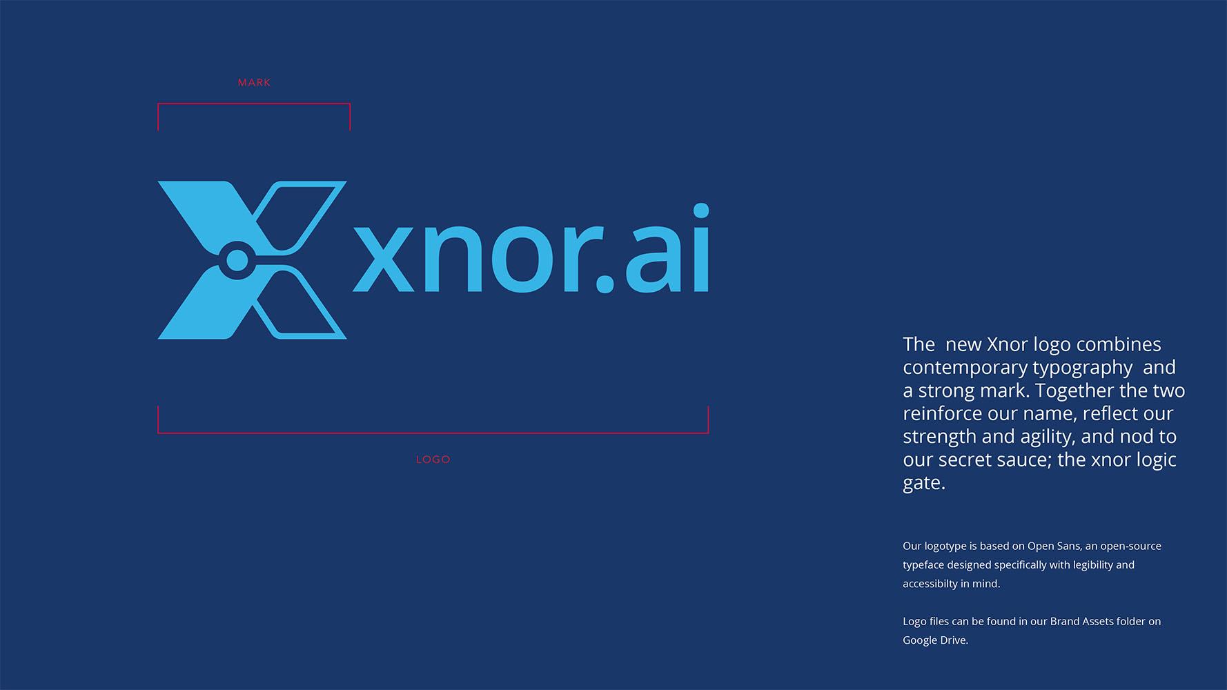 Xnor_Process_Logos_4.jpg