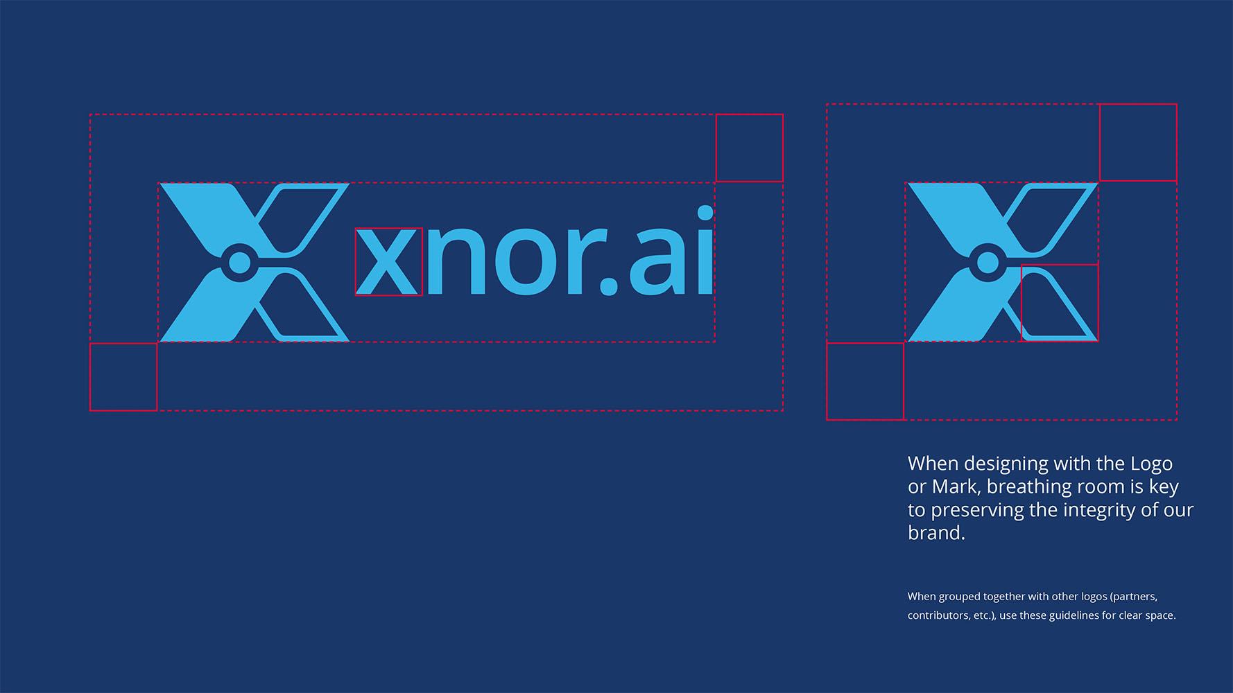 Xnor_Process_Logos_5.jpg