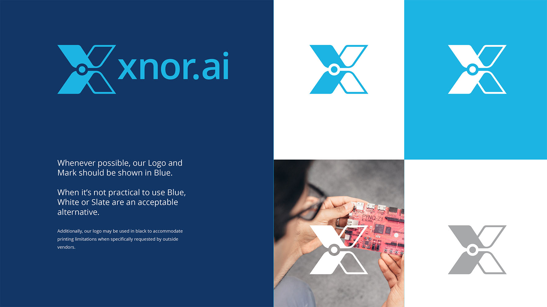 Xnor_Process_Logos_6.jpg