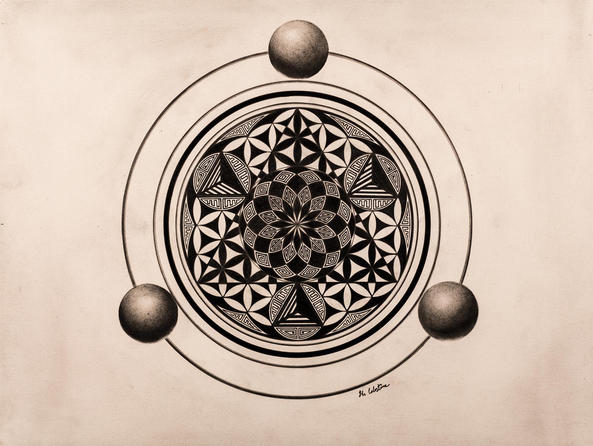 Quiescent Orbit.jpg