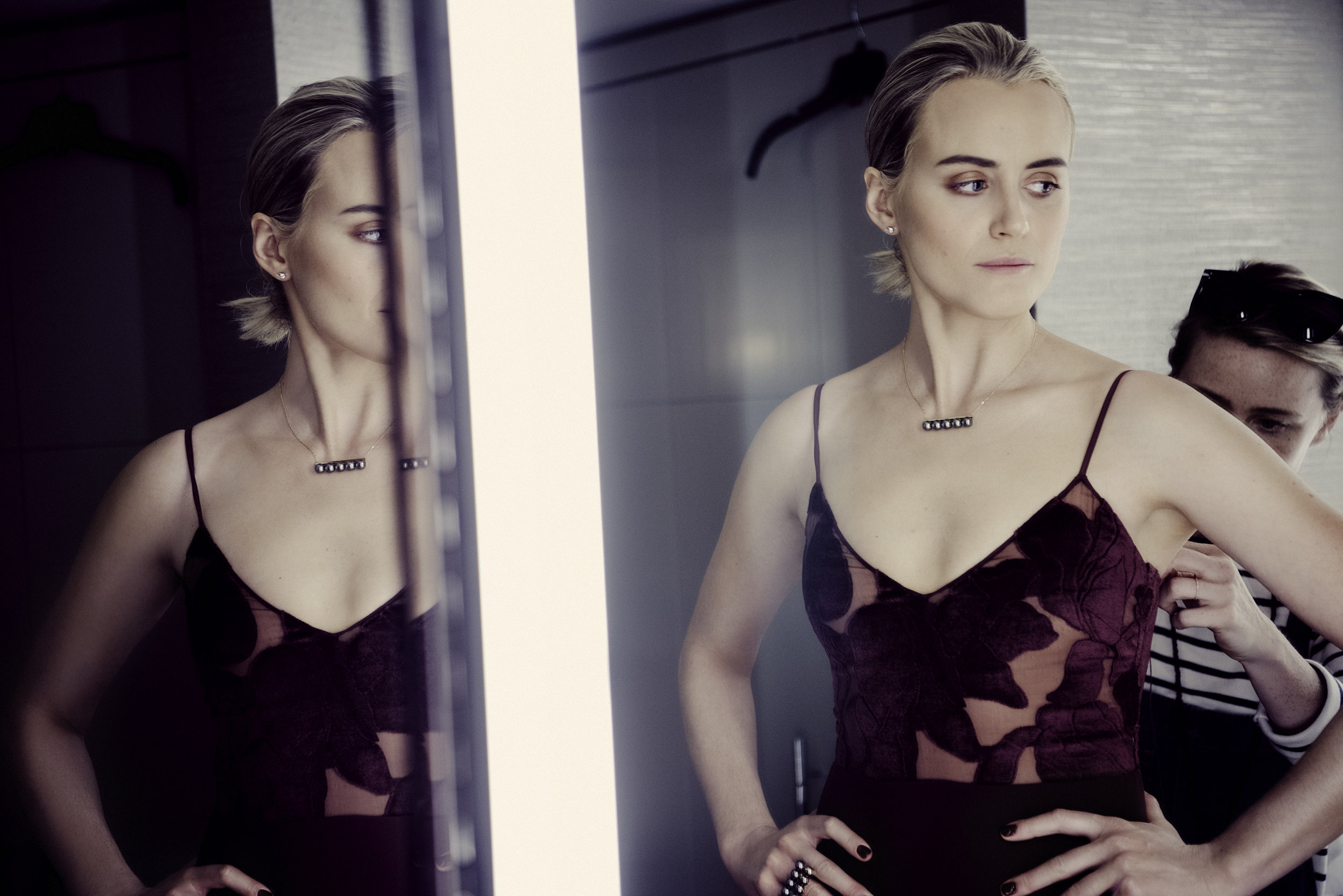 TaylorSchilling_by_AnthonyGoble_3