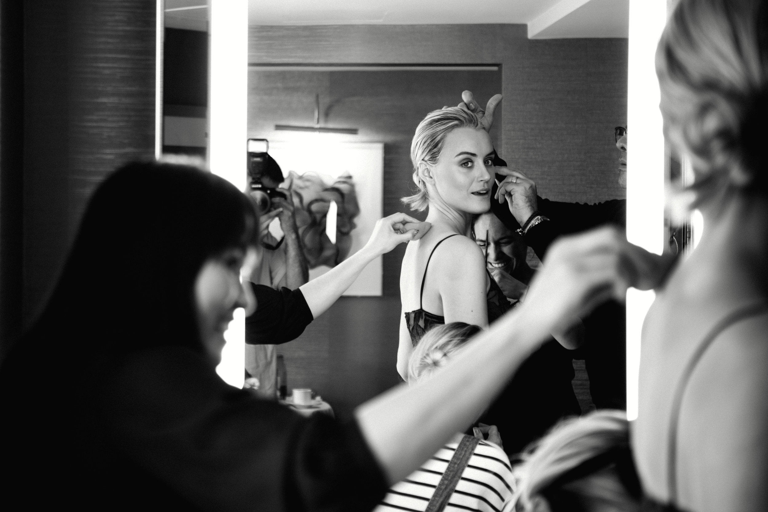 TaylorSchilling_by_AnthonyGoble_1