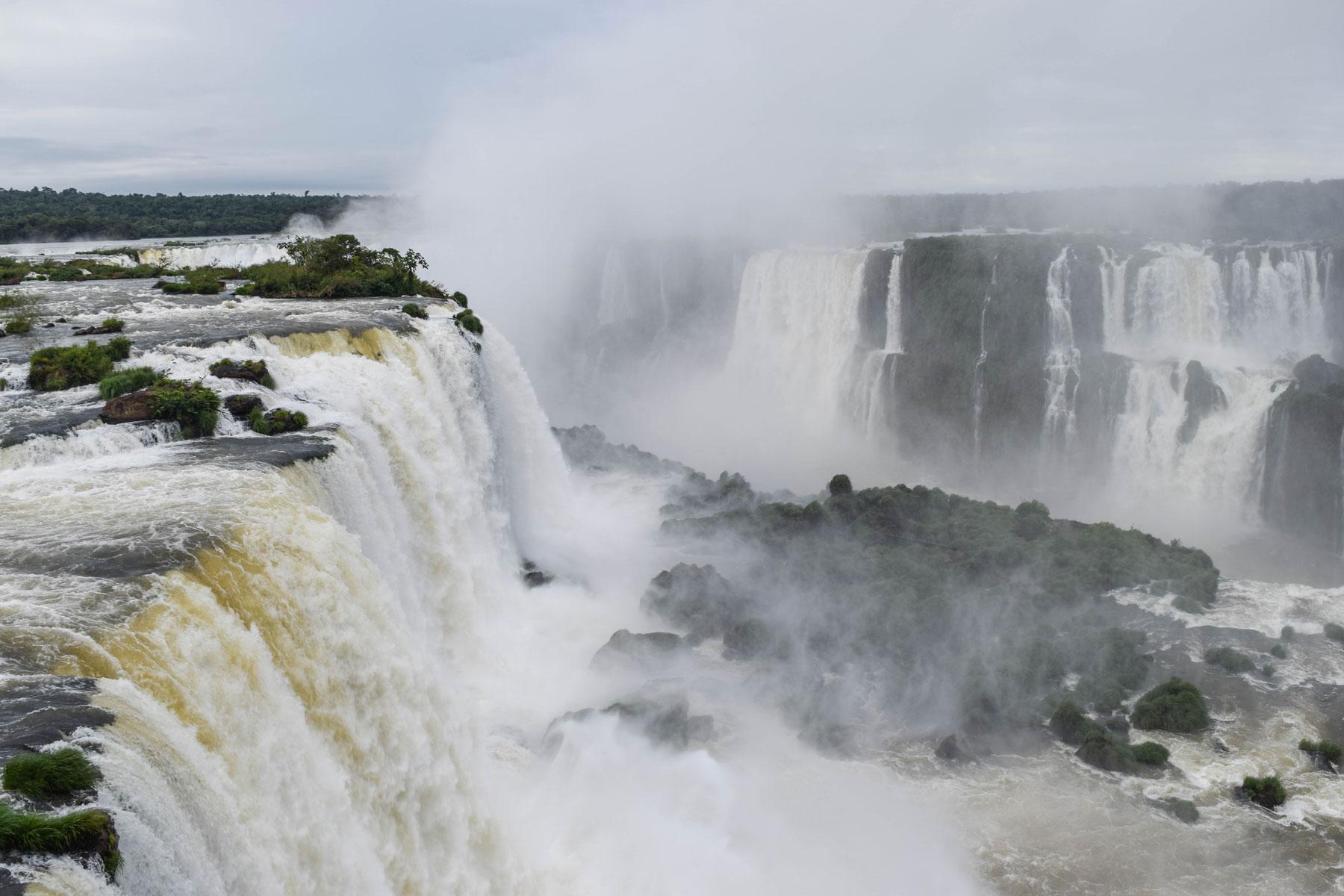Brazil-8.jpg