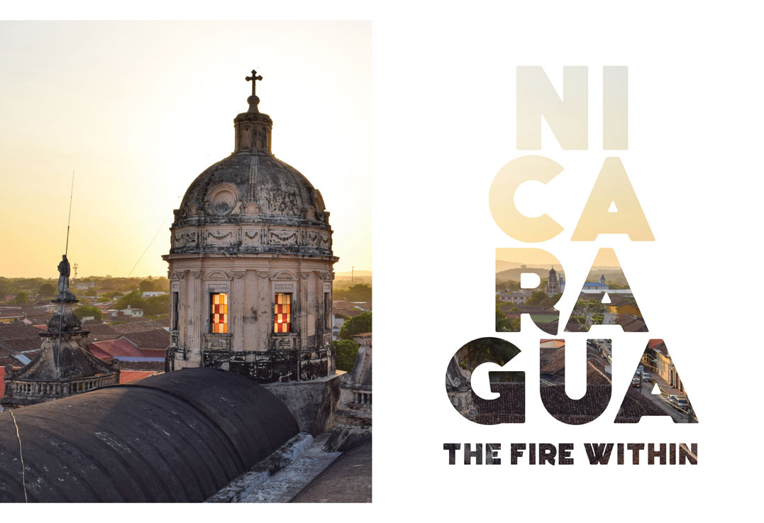 _NICARAGUA-SMALL.jpg