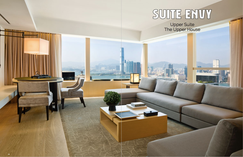 Upper-Suite---Suite-Envy-small.jpg