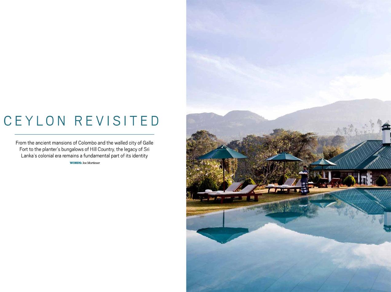CEYLON-REVISITED---OCTOBER-2012-1.jpg
