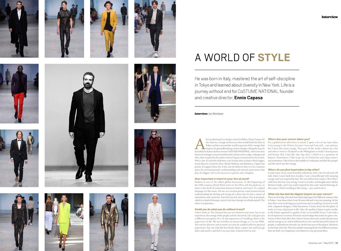 INTERVIEW---ENNIO-CAPASA---May-2014-1.jpg