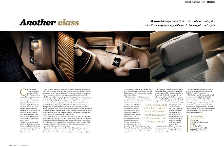 REVIEW---BA---JUNE-2012.jpg
