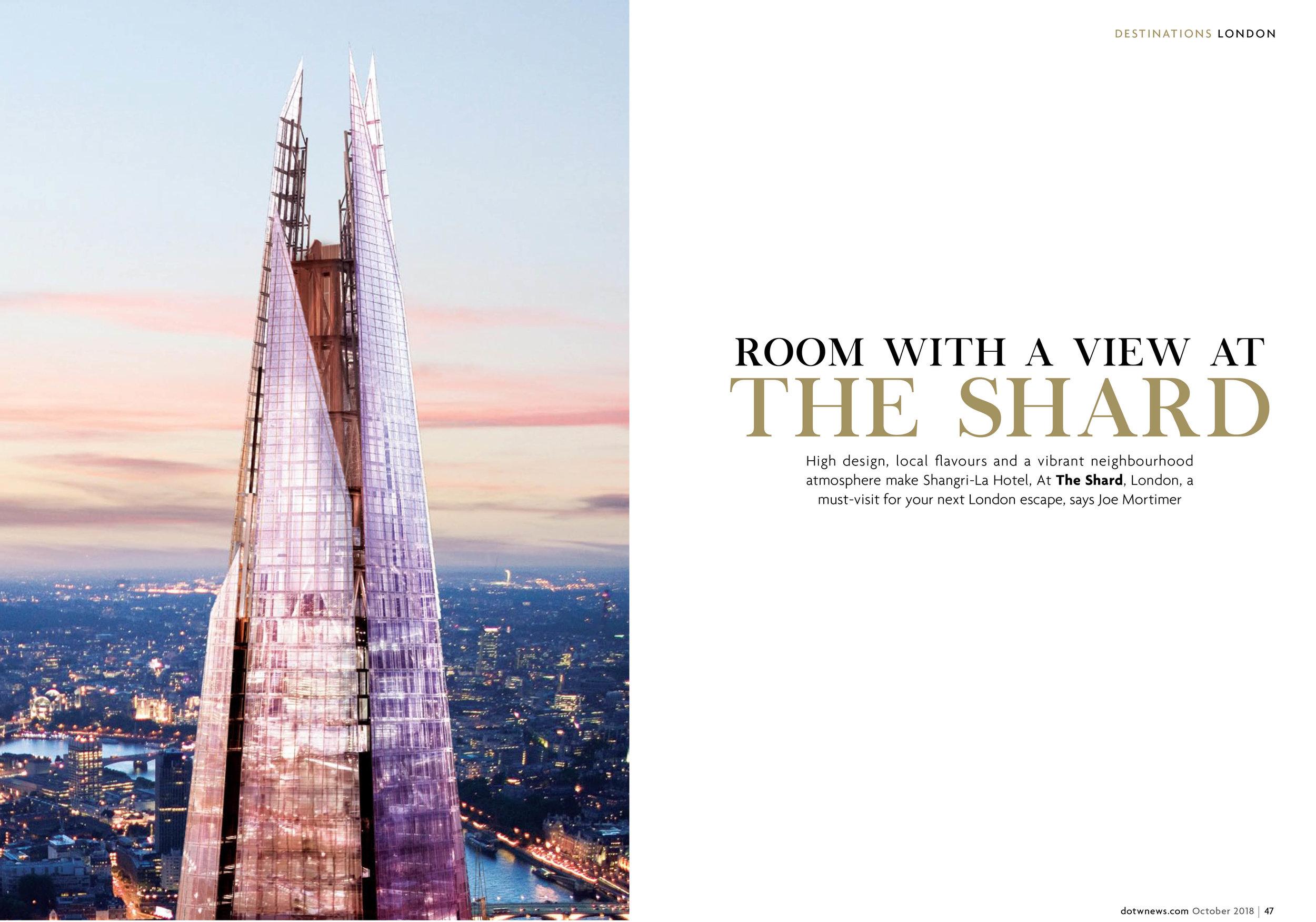 DOTWNews - The Shard-1.jpg