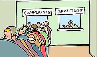 complaints, gratitude, will bratt counselling