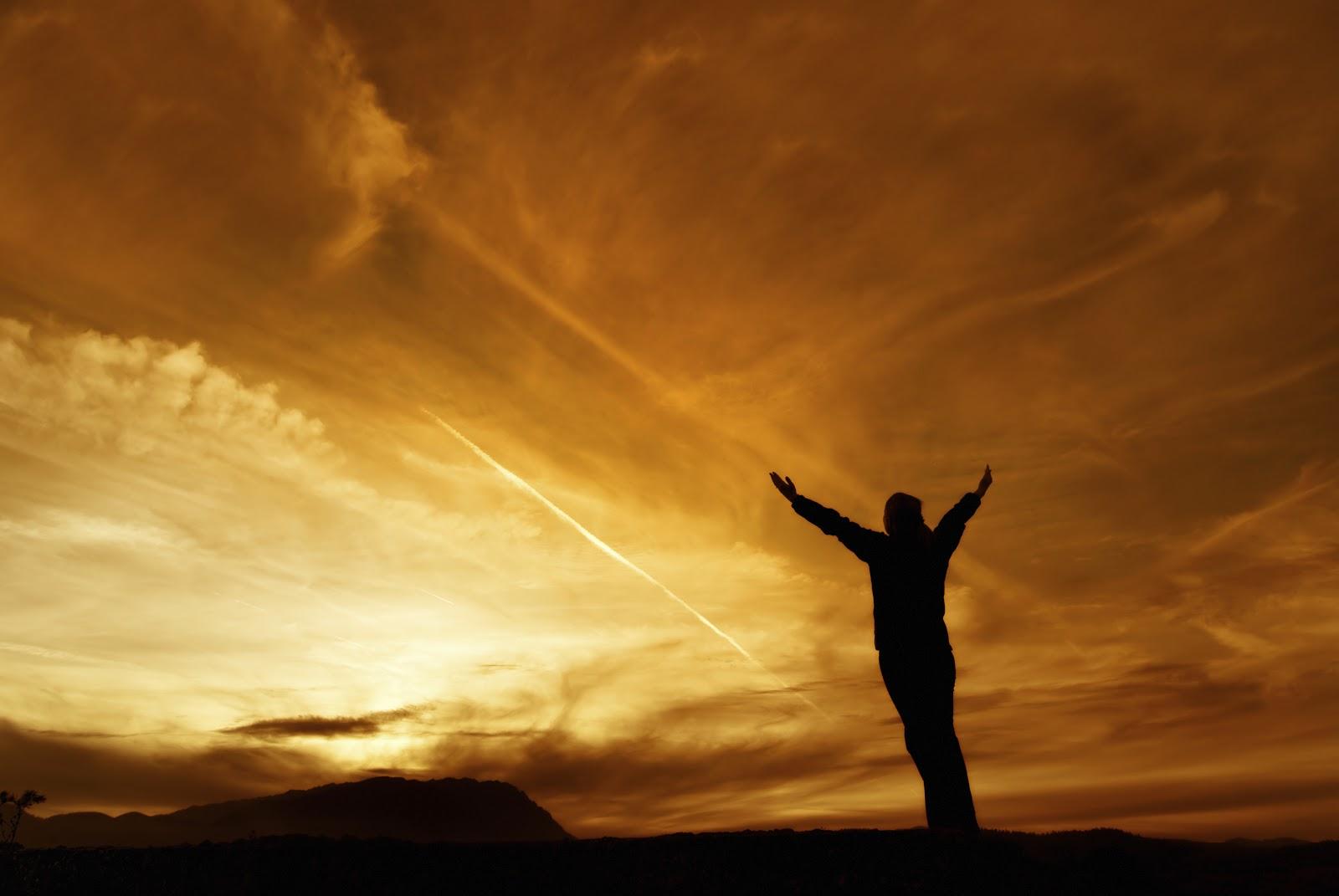 gratitude, counselling, will bratt