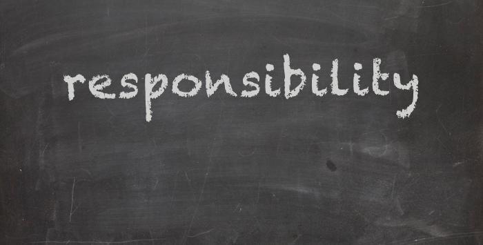responsibility, will bratt counselling